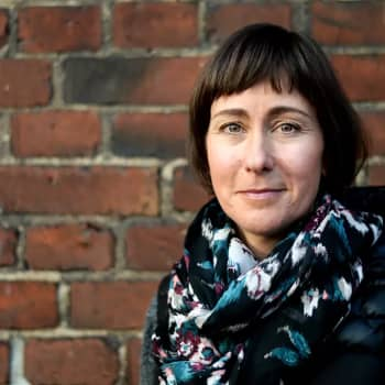 Akatemiaprofessori Johanna Ivaska: syöpä on tulevaisuudessa vain krooninen sairaus