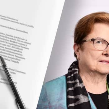 Maaseudun naisten oikeuksien saaminen YK:n agendalle vei 20 vuotta