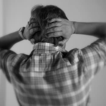 Aspekti: Kivuntutkimuksesta uusia keinoja hoitaa kipua