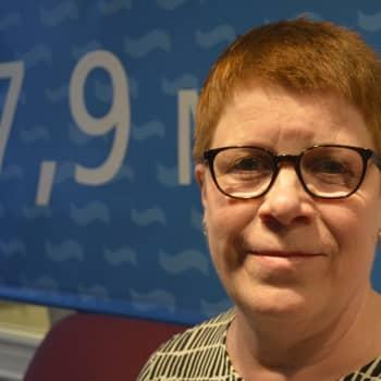 Radio Suomi Lahti: Lahti etsii muutosta - palkkasi viestintätoimiston Helsingistä apuun
