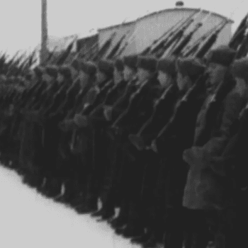 Ajantasa: 1918 - mitä tapahtui todella?