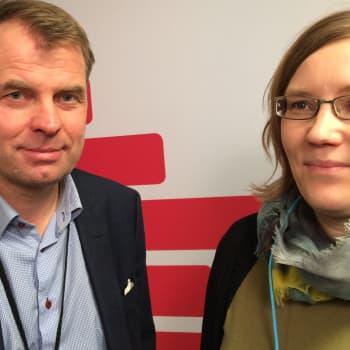 Mikä maksaa?: Millaista on Suomen talouspolitiikka?