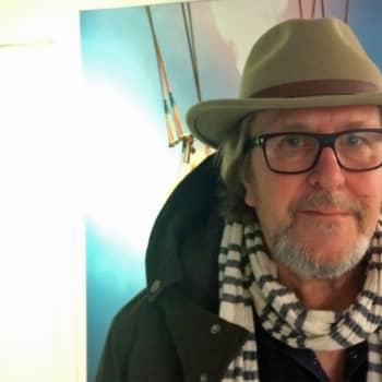 Ajantasa: Suomi 100, Hector 70: Yhteinen matka on ollut pitkä ja mielenkiintoinen