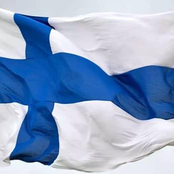 Politiikkaradio: Politiikkaradio Extra: Suomi 100