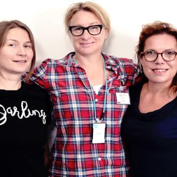 Nosto: Pääseekö kilparatsastuksen huipulle vain rahalla ja suhteilla, Katja Ståhl?