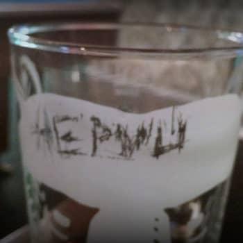 YLE Helsinki: Alkoholistille löytyy apua, jos sitä haluaa ottaa vastaan