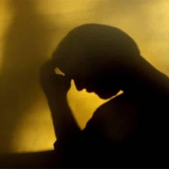 YleX Etusivu: Osaatko toimia jos läheisen mielenterveys järkkyy?