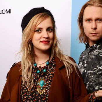 Radio Suomen Iltaohjelma: Haloo Helsinkiä kuuntelee niin teini kuin vaarikin