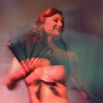 Hillan ja Minnan Akuutti: Seksistä iloa ja terveyttä elämään
