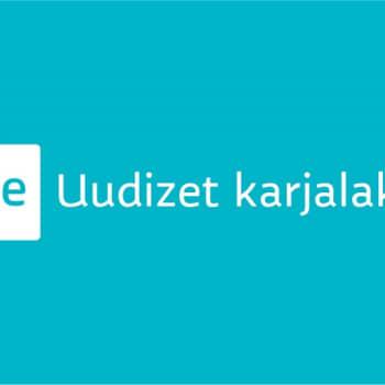 YLE Pohjois-Karjala: Karjalankieliset uutiset