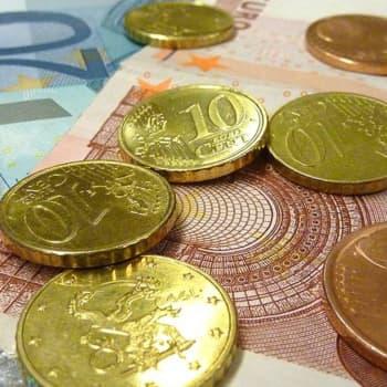 Ykkösaamu: Vartiainen: Työllisyysasteen nosto on ainoa tapa rahoittaa kestävästi näin kunnianhimoiset hyvinvointijärjestelmät