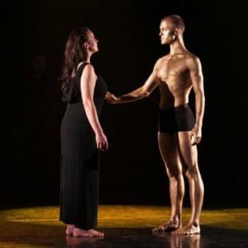 Kultakuume: Ooppera tarvitsee uusia tekijöitä