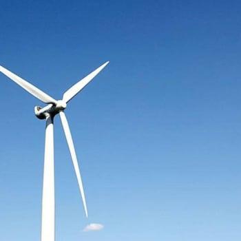 Ajantasa: Tuulivoimalan ääni voi häiritä, mutta suuria terveyshaittoja ei ole pystytty tieteellisesti todentamaan