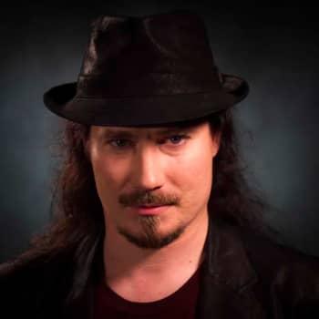 Ajantasa: Tuomas Holopainen menneestä Nightwish-kiertueesta, Wembley-keikasta, normipäivistä ja tulevasta tauosta
