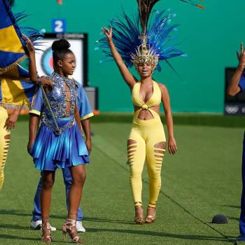 Maailmanpolitiikan arkipäivää: Brasiliassa korruptoitunut kulttuuri kietoutuu maan syvään poliittiseen kriisiin