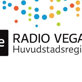 Radio Vega Huvudstadsregionen