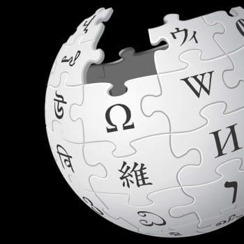 Kommunikation och mediekunskap - Vetamix: Wikipedias pålitlighet