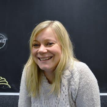 Maailmankansalaisia: Virolaiset ovat teknisesti ketteriä, mutta arvoiltaan hyvin konservatiivisia