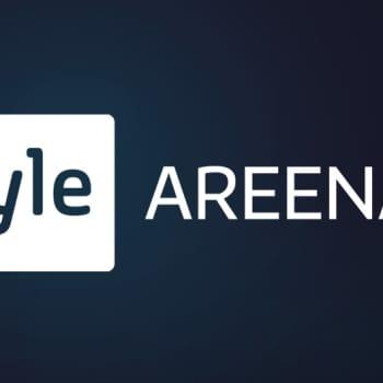 YLE Helsinki: Antero Laukkanen (kd.): Postin lakko johtuu huonosta johtamisesta