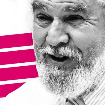 Ajankohtainen Ykkönen: Koko ohjelma: Kuritetaanko vanhuksia?
