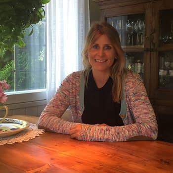 Maailmankansalaisia: Suomalainen kahvilayrittäjä: Barcelona antoi vapauden boheemimpaan elämään
