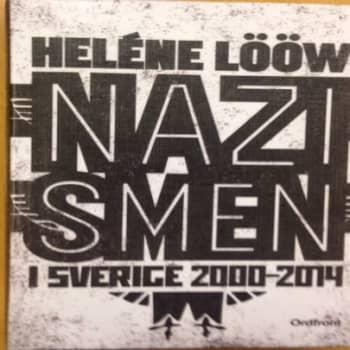 Eurooppalaisia puheenvuoroja: Natsismi Ruotsissa