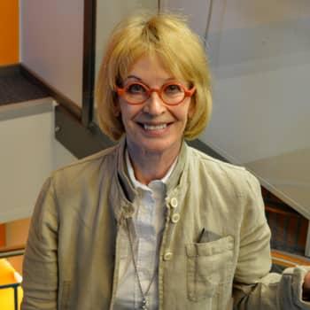 Radio Suomesta poimittuja: Suvaitsemattomuudella on historiassa kauhea jälki
