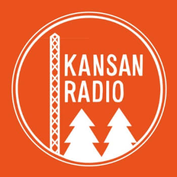 Radio Suomesta poimittuja: Kansanradio vastaa: Miksi ei luovuta kesäaikaan siirtymisestä?