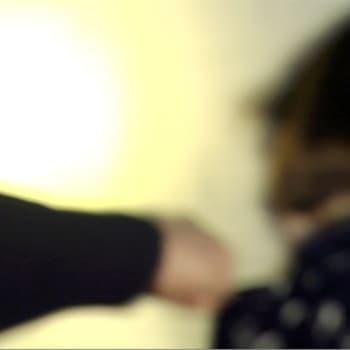Radio Suomesta poimittuja: Naisiin kohdistuva väkivalta