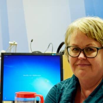 Radio Suomesta poimittuja: Velkaneuvoja: Rahahuolia ei kannata salailla