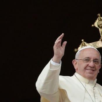 Ajankohtainen Ykkönen: Paavi Franciscus - liberaali vai konservatiivi?