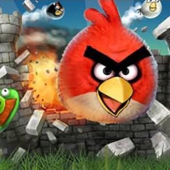 Ajantasa: Vihainen lintu ei osunut enää maaliin