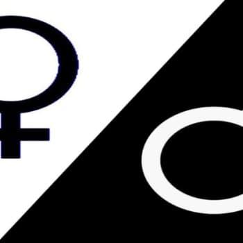 Elämänmenoa: Elämänmenoa mies- ja naismarkkinoilla!