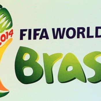 Fifan jalkapallon MM 2014: MM-podcast: Summaus Brasilian-turnauksesta