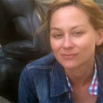 Miia Krause: Terhi Kokkonen: Parhaat sanoitukset toimivat myös ilman musiikkia