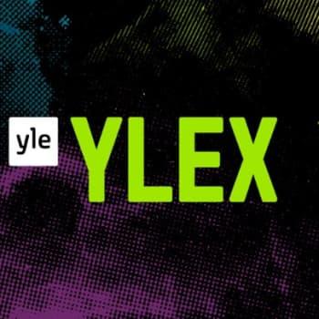 YleX Aamu: Vieraana Andy McCoy