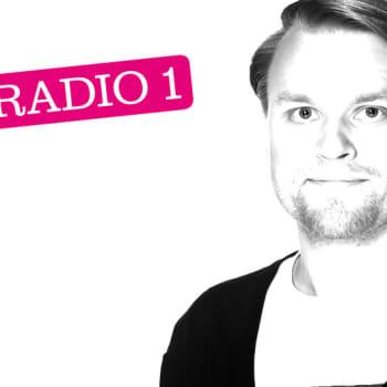 Ajankohtainen Ykkönen: Arjen neuroosit 24.3.2012