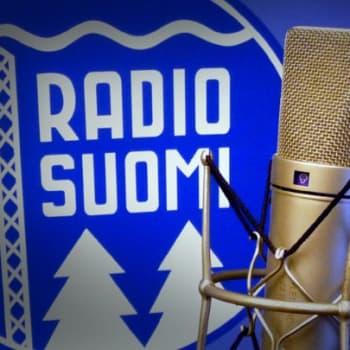 Teemaillat: Radio Suomi -ilta 9.2.2012