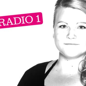 Ajankohtainen Ykkönen: Ikäihmisten seksuaalisuus 9.2.2012