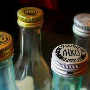 Teemana terveys: Alkoholinkäyttö eurooppalaistuu?