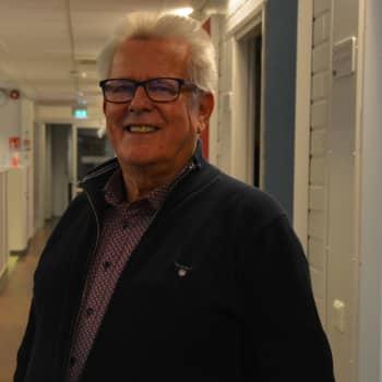 För Bengt Klemets har tv-gudstjänsterna varit höjdpunkterna i karriären.