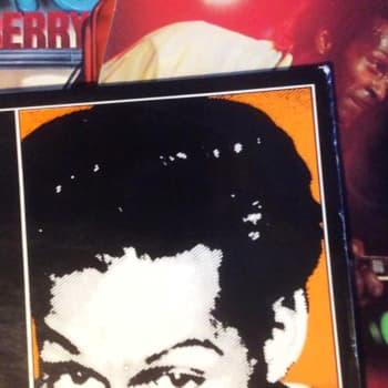 Chuck Berryn juhlaohjelma (otteita)