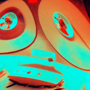 Äänitystekniikan silmänkääntötemppuja