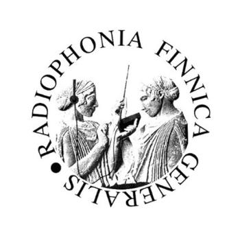 Nuntii latini: Suomi liittyy EU:hun