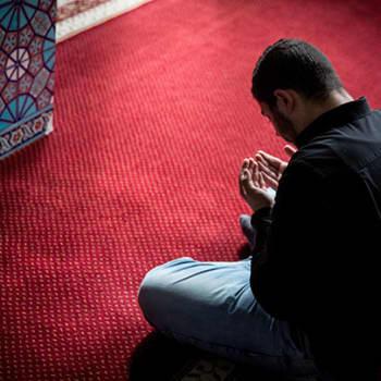Islamin suhde toisuskoisiin