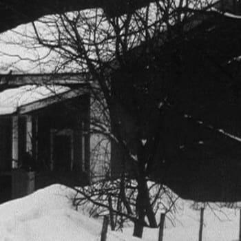 Tallukoissa taarustettiin – Nummelan sisarukset muistelevat