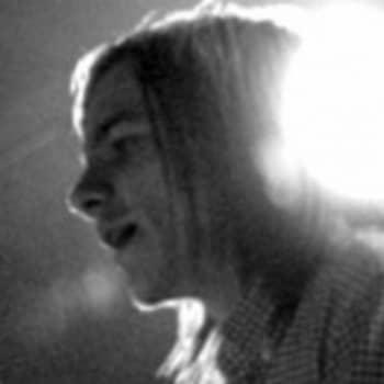 Pekka Streng: Laulu Unen maasta
