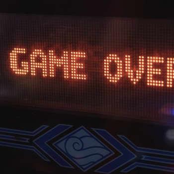 Spelare ställer högre krav på spelutvecklare