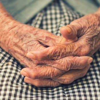 Valvira varnar: Krisen i äldrevården pågår ännu