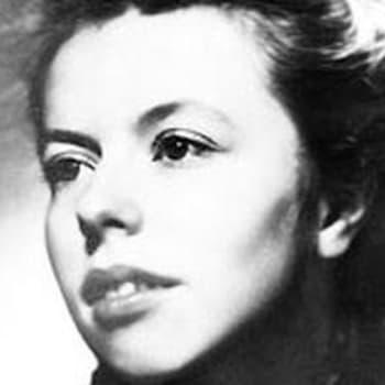 Maija Savutien alustus 1940-luvun kirjallisuudesta
